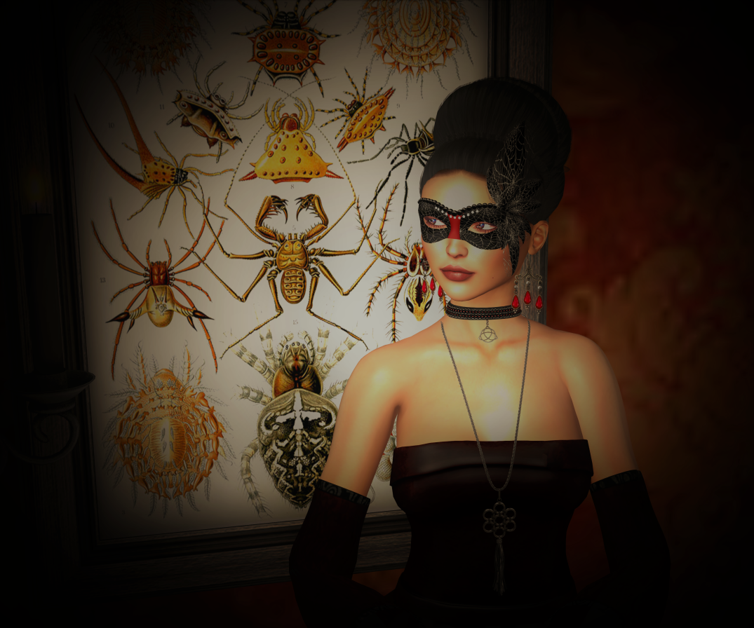 Spider lady_005 (4).png